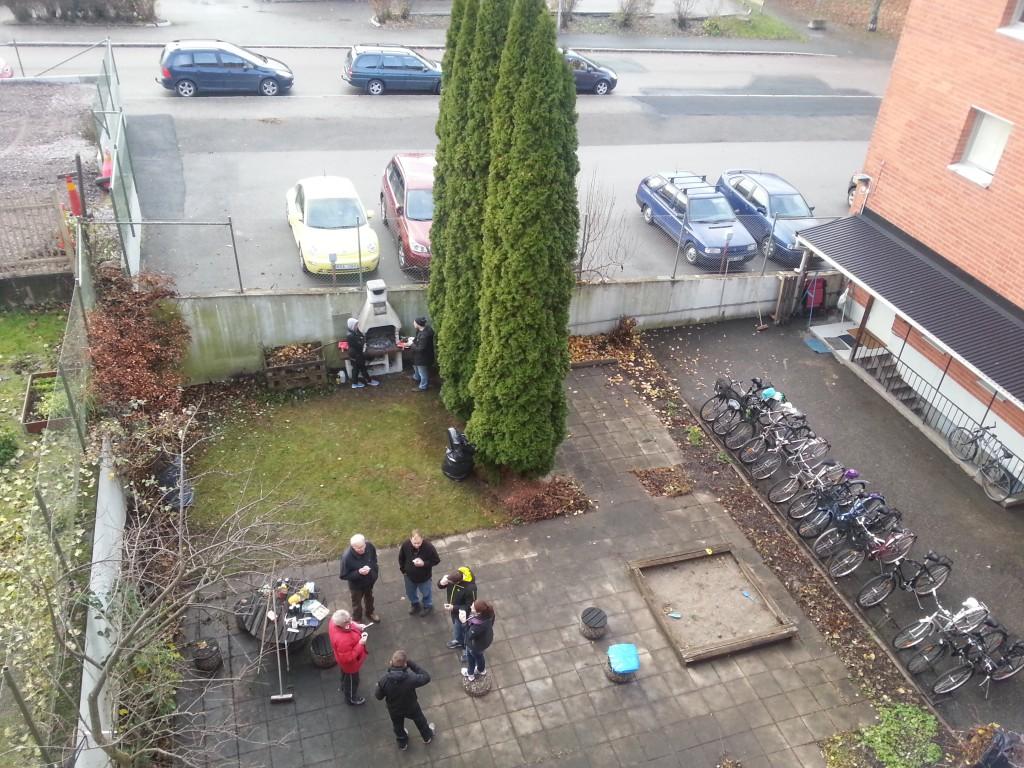 Agenten15.se – Bostadsrättsförening pÃ¥ Brynäs i Gävle